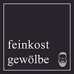 Logo_Farbe.jpg