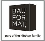 BAUFORMAT_logo_edited.png