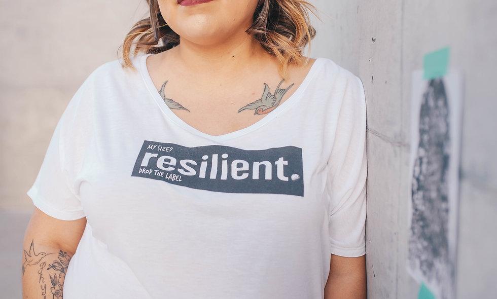 Stehauf- Resilienz ist lernbar!