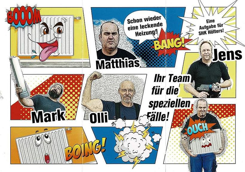 Team Hoelters.jpg