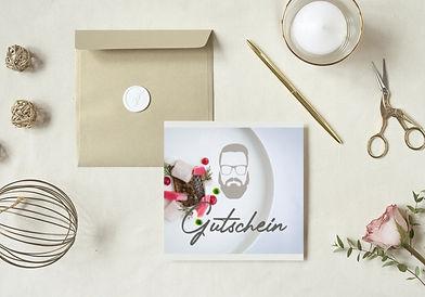 Gutschein mit Umschlag.jpg