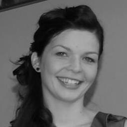Isabel Fiedler