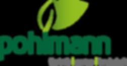 blumen_pohlmann_logo.png