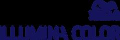 Logo_Wella_Farbe_Illumina_Color_(einzeil