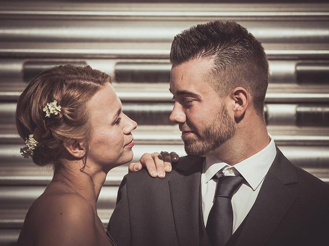 Hochzeiten Meike Regtmeier Fotografie