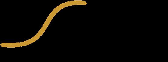 SunDivan-Logo-DE.png