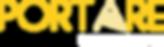 Portare Onlineagentur_Logo_w.png