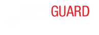 Safeguard Logo White.png