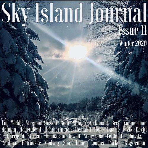 Sky+Island+Journal_Issue+11_Cover.jpg