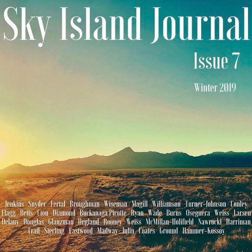 COVER_Issue+7_Winter+2019.jpg