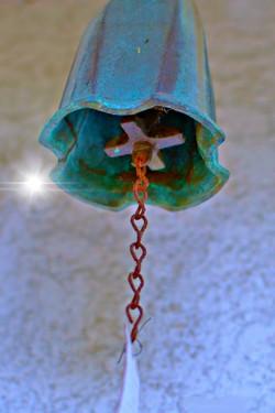 Evening Bell