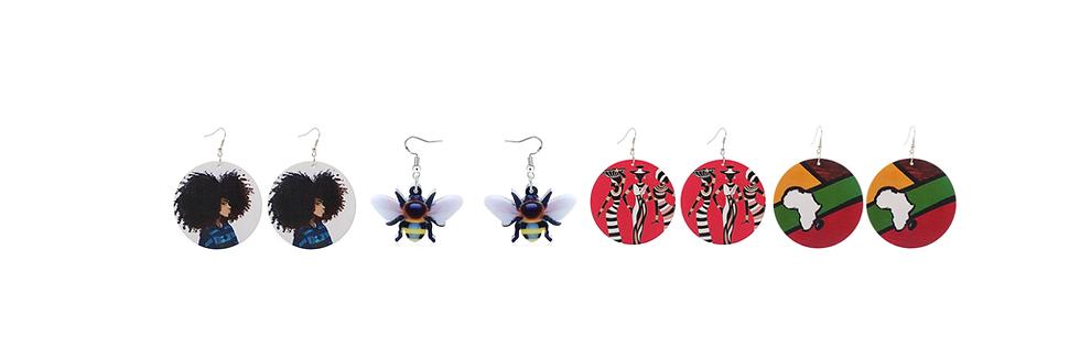 earrings (2).png