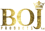 font logogold no bg-1_edited.png