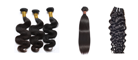hair1 (2).png