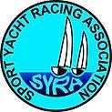 syra logo.jpg