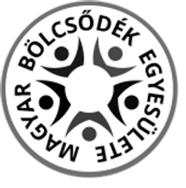 logo-as-Smart-Object-1.png