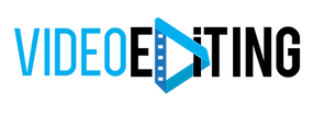 Logo-edit4.png