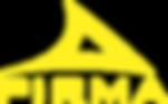 pirma logo yellow.png