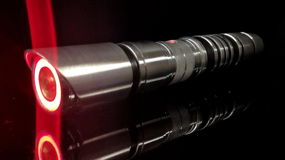 DCSabers Reaver Custom FX Lightsaber