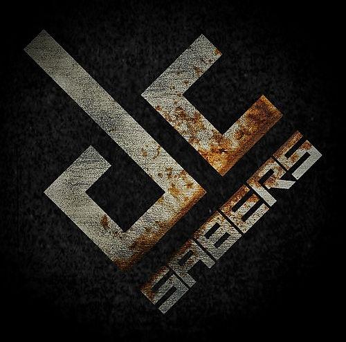 dcsabers new logo-01.jpeg