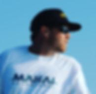 Maui Private Charter Crew