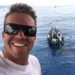 Maui Whale Watching Tours Makai Adventures