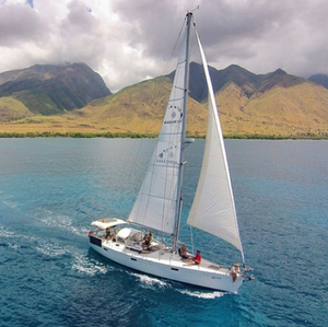 Maui Private Charters