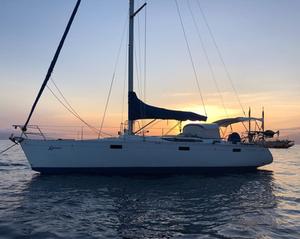 Kainani Sunset Sail Cruise Maui