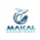 Makai Adventures' logo