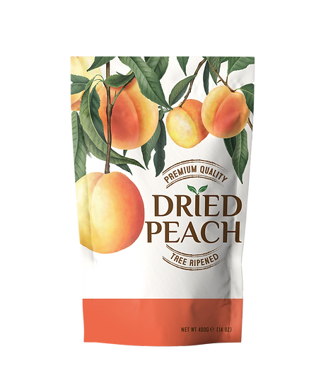 FA_Dried-Peach-Mockup-Front.png