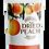 Thumbnail: Dried Peach