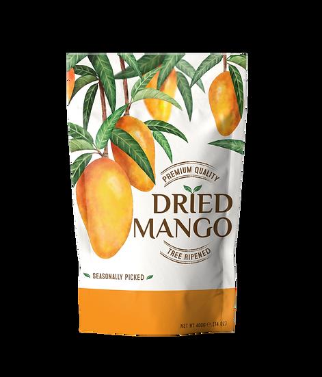 Dried-Mango-Mockup_Front.png