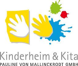 Logo_Kita+Heim_RGB-web.jpg