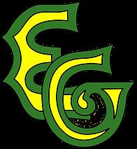 Logo_Ehrengarde_Hangelar.png