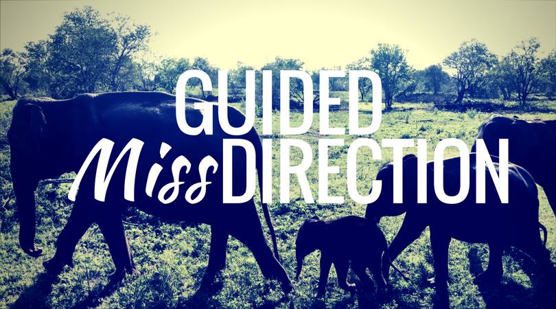 Travel For Women | Cultural Immersion | Guided MissDirection