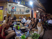 10 Things to Do for Ridiculously Cheap in Vietnam