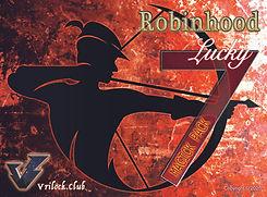 071320_ProjectRobinsonPackJPG.jpg