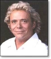 Dr. G. Patrick Flanagan