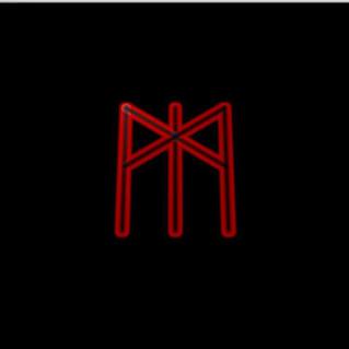 Psionic Vitki - Runes vs. Grimoires
