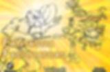 041419_FantasticFacilitators_CVLG.jpg