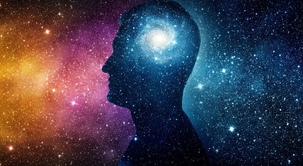 Philosophy of Psionics