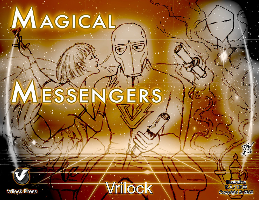 https://www.vrilock.com/product-page/magical-messengers-audiobook