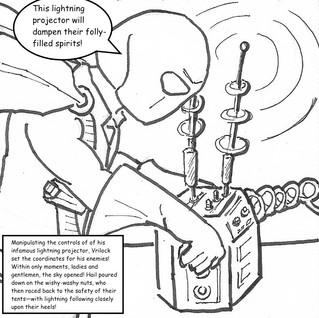 Beginner Machine Dowsing Magick