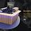 Thumbnail: Coffee Robot Cafe