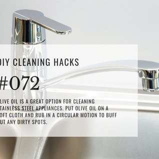 DIY-CLeaning-Hack-072-K1-Cleaning-Ottawa