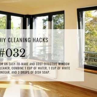 DIY-Cleaning-Hack-032-K1-Cleaning-ottawa