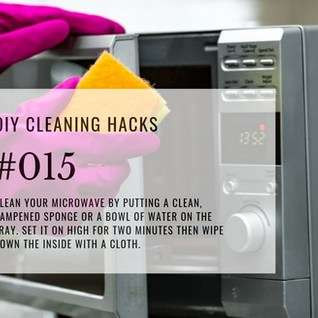 DIY-Cleaning-Hack-015-K1-Cleaning-Ottawa