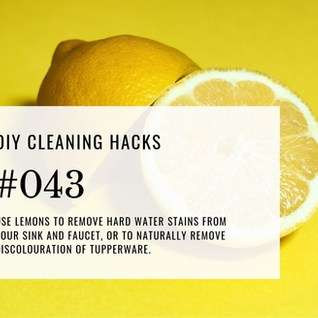 DIY-Cleaning-Hack-043-K1-Cleaning-Ottawa
