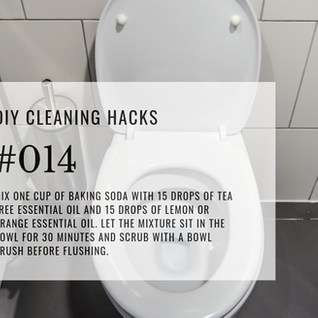 DIY-Cleaning-Hack-014-K1-Cleaning-Ottawa