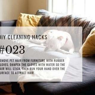 DIY-Cleaning-Hack-023-k1-Cleaning-Ottawa